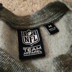 NFL Sweaters - Chicago bears sweatshirt